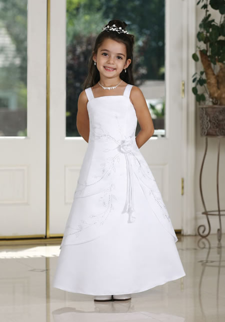 Posts Tagged Kids Wedding Dresses Uk