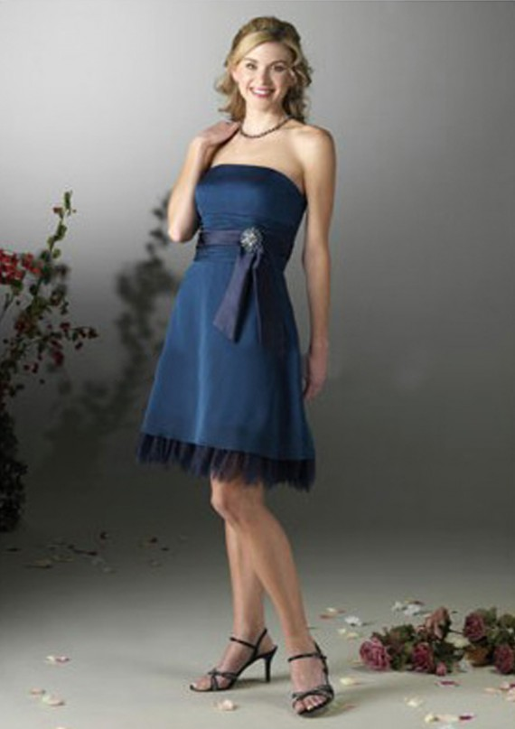 casual dresses designs 2012