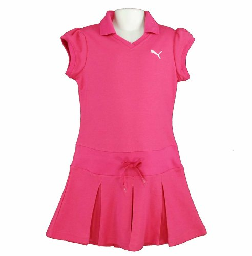 casual dresses for girls 2012