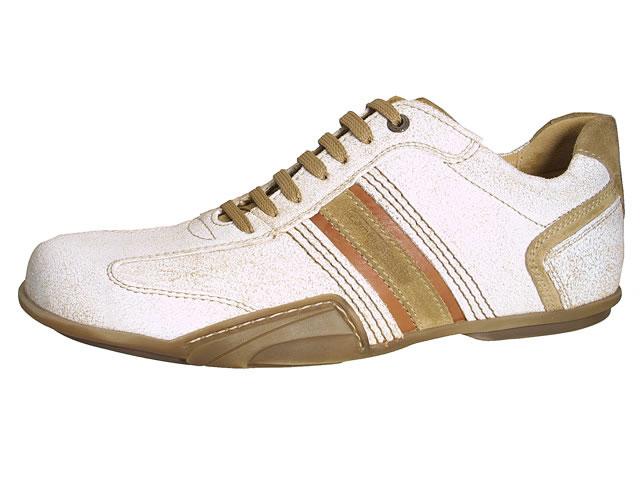 casual shoe men