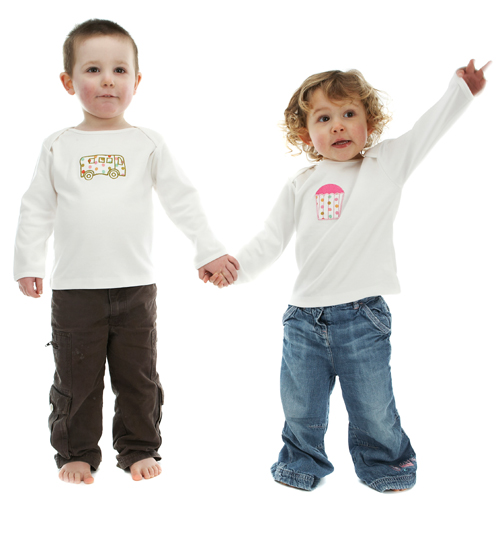 kids clothes wholesale