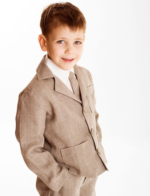 New Fashion Dresses for Boys http://www.fashionstylestrend.com/dresses/kids-wear/boys-kid-dresses/boys-party-dresses/