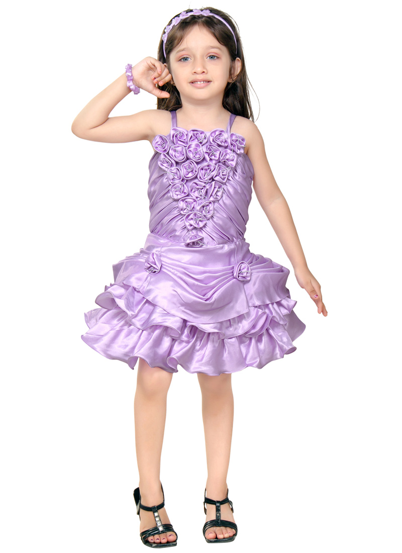 Girls Dresses. We've got enough girl's dresses for every day of the week and we haven't forgotten about special occasions! Choose from long sleeve, short sleeve, sleeveless, frill .