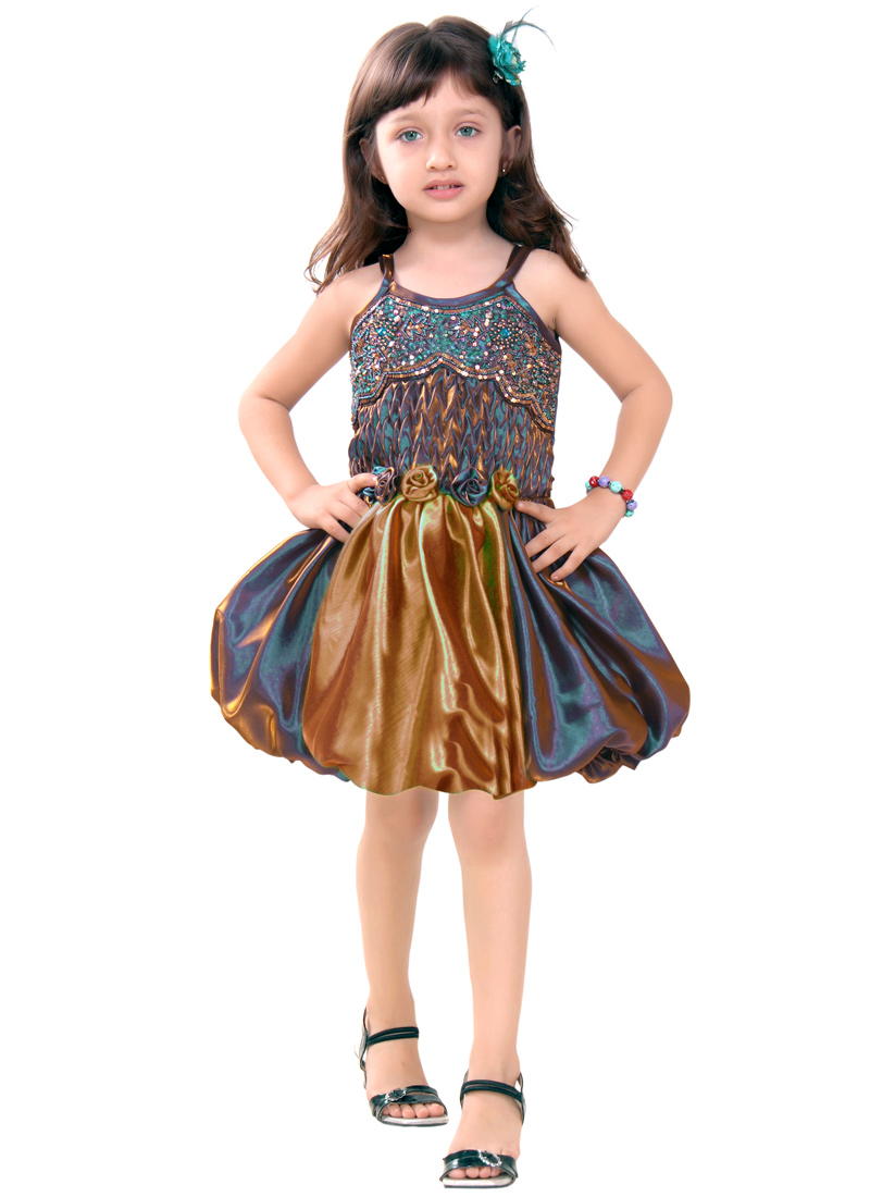 Fashion Design Dresses For Kids Kids Fashion Designer Kids