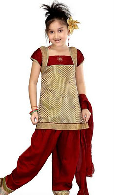Fashion Design Dresses For Kids Kids clothes designs