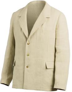 mens casual sport coats