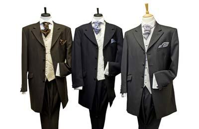 3piece suits Fasion