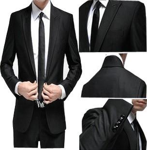 Giorgio Armani Wedding Suits
