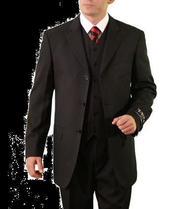 Latest  3 piece suits