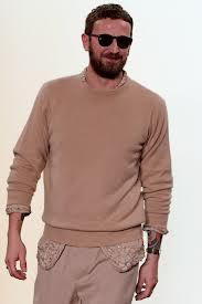 Stefano Pilati Designer