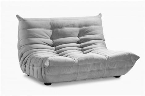 Bedroom Sofa fortable Loveseat Sleepers Sofa Designsfashion Style