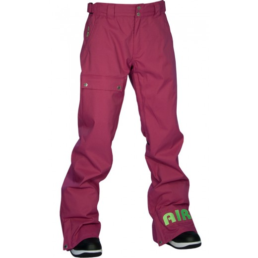 airblaster awesome pants