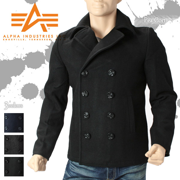coat styles for men in USA 2012