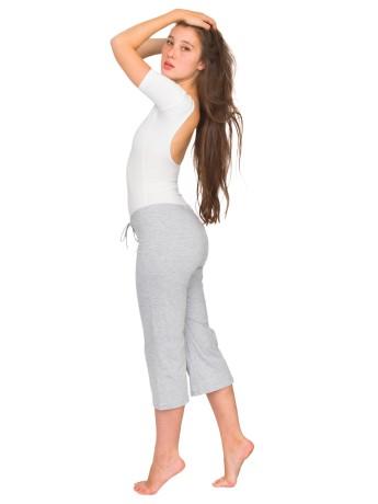 Styles Fancy Pants