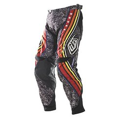 troylee pants