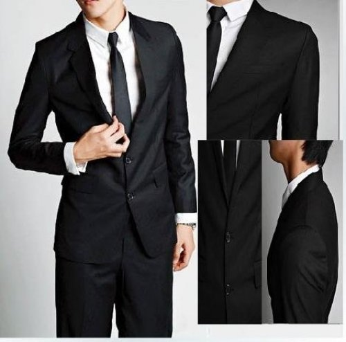 Wholesale hot selling suits Men s business suits European Size