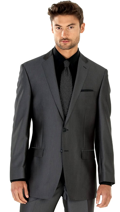Stylish Pantsuit For men