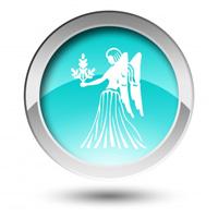 Virgo Horoscope Relationships