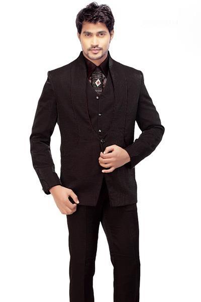 bridal groom wedding pant coat dresses for gents