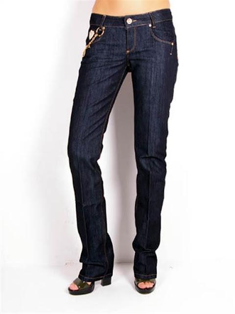 shoe fashionable women skinny jeans trends 2012