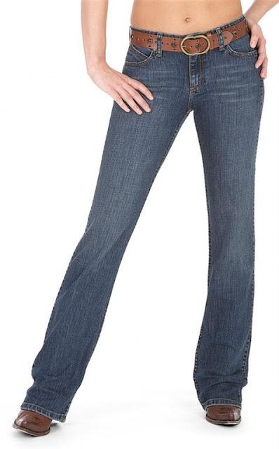 women denim jeans style spring summer 2012