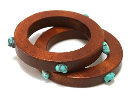 Sophie Monet Jewelry
