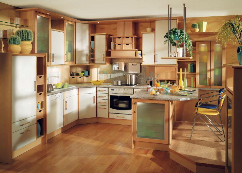 kitchen design ideas 2012 ergonomic kitchen design inviting kitchen design