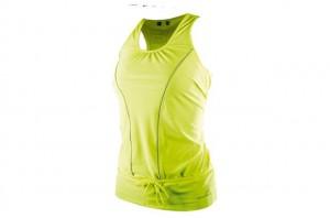 Strider's Edge visibility vest