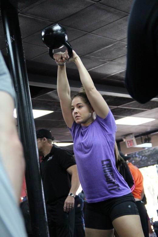 Best Fitness Exercise for Health