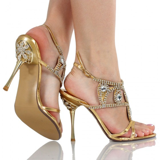 cute girls shoes trends 2012 fashion style trends 2019