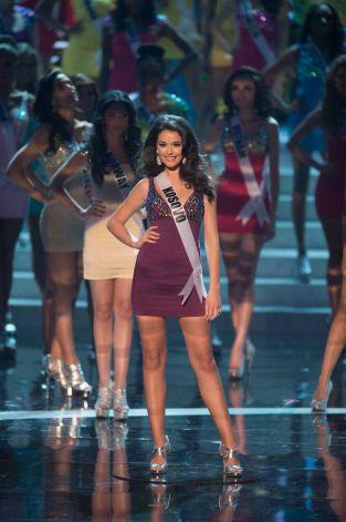 Miss Kosovo