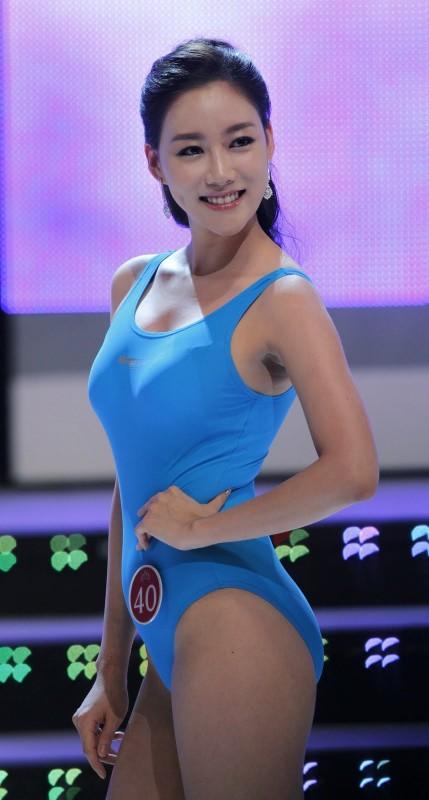 Lee Sung-hye hot