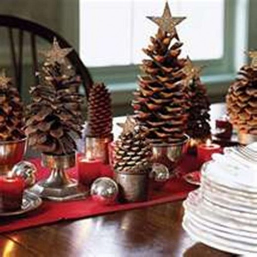 Cheap Artificial Christmas Trees Cheap christmas tree wallpapers