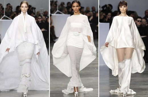 stephane-rolland collection