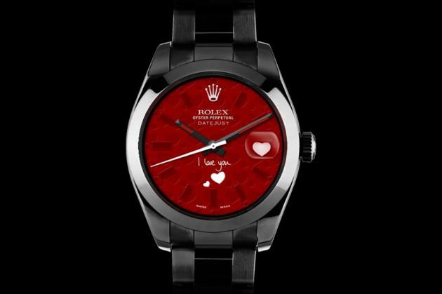Rolex Women S Watches Catalog 2016