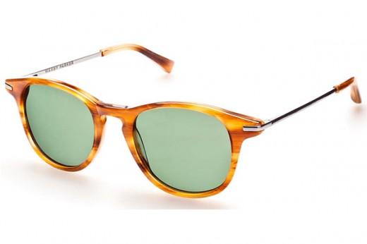 Warby Parket Eyewear