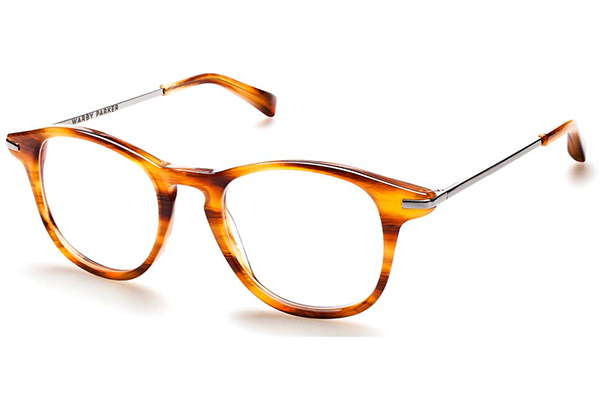 Warby Parker Eyewear 2013 Collection - Fashion Style ...