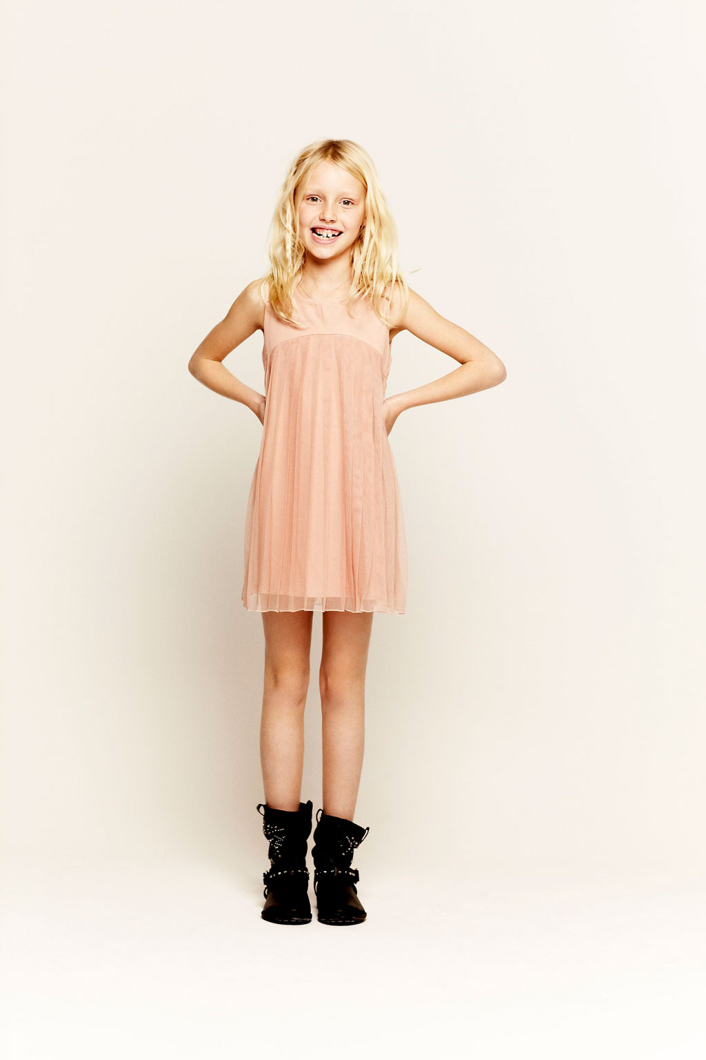 Kid Dresses for Boys - Fashion Style Trends 2019