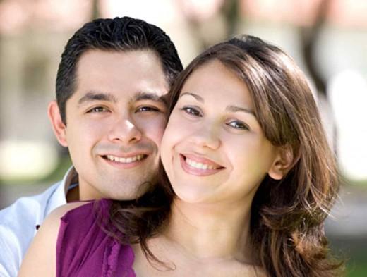 Compatibility of Scorpio Man and Scorpio Woman