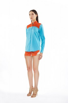 Alax W Diamond latest Clothes 2013