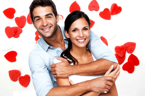 Compatibility of Pisces Man and Sagittarius Woman