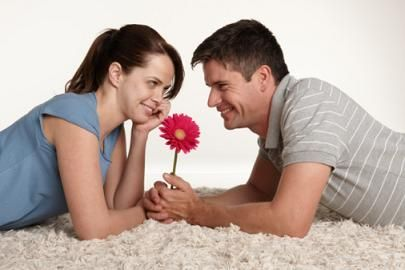 Compatibility of Aries Man and Scorpio Woman