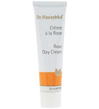 Dr. Hauschka Rose Day Cream