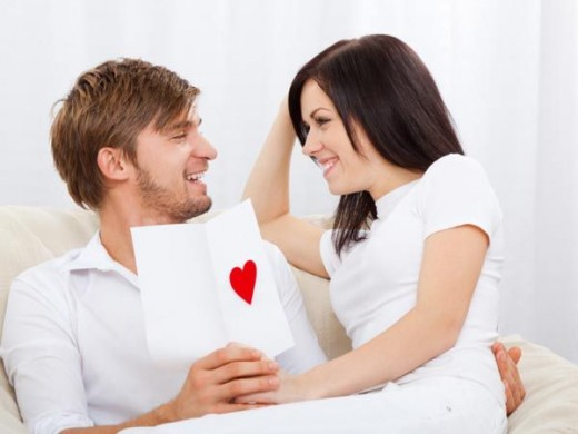 Compatibility of Pisces Woman and Sagittarius Man
