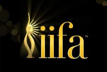 14th IIFA Awards