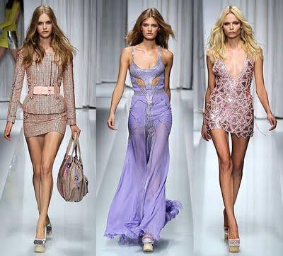 Amazing Fashion Trends for summer Still