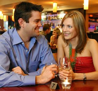 Compatibility of Capricorn Man and Pisces Woman