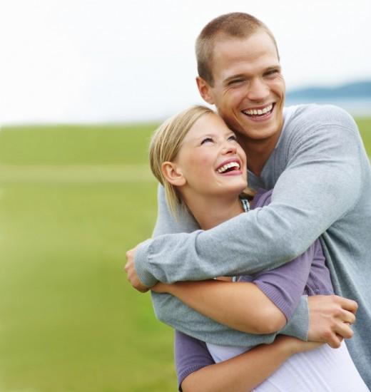 Compatibility of Sagittarius Man and Scorpio Woman