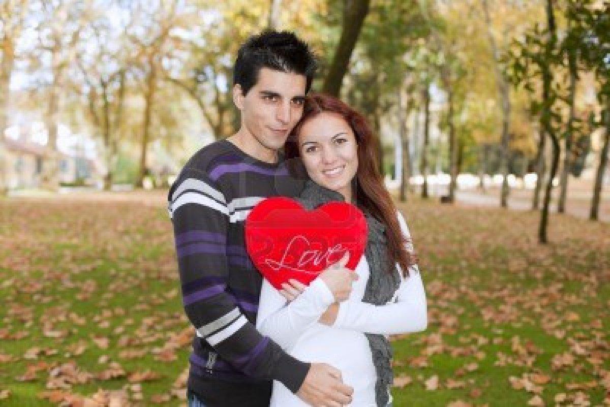 gemini woman dating a libra man