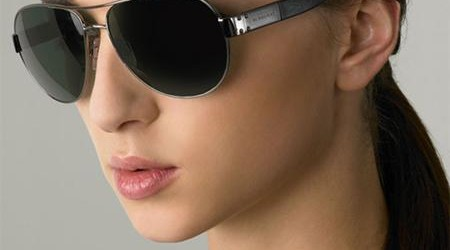 Summer Sunglasses Collection 2013 Image